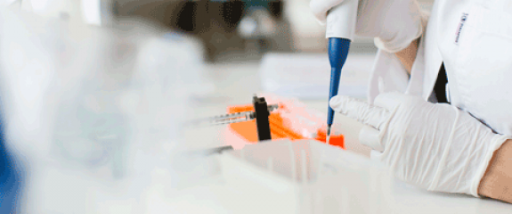 Successful microRNA qPCR in challenging samples